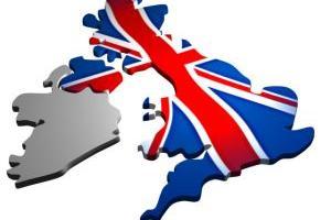 1238378_uk_map