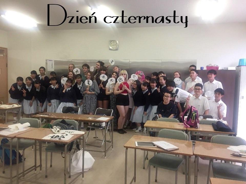 dzien-czternasty